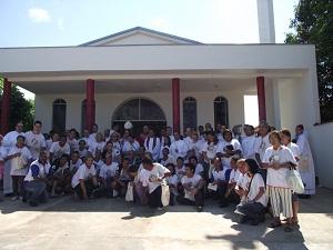 ENVIA DOS MISSIONARIOS 210